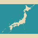 タッチ・ザ・ジャパン icon