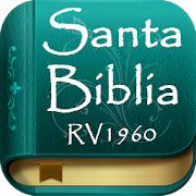 Holy Bible Reina Valera 1960