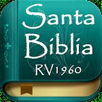 Holy Bible Reina Valera 1960 Icon