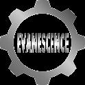 Evanescence Lyrics icon