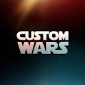 Custom Wars - Select your side