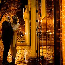 Wedding photographer Valeriy Skurydin (valerkaphoto). Photo of 12.11.2017