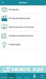 CarneiroStudio - náhled