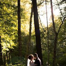 Wedding photographer Ekaterina Saveleva (Katsavelyeva). Photo of 06.09.2017