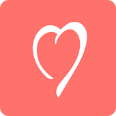 WeMoms • Mothers sharing tips Icon