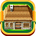 MEDIEVAL FARMS – FARMING SIMULATOR icon