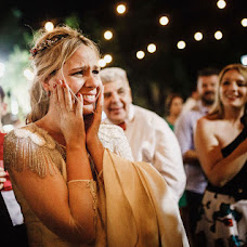 Wedding photographer Juan luis Morilla (juanluismorilla). Photo of 10.08.2018