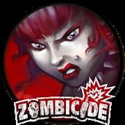 Zombicide: Tactics & Shotguns 1.190424 MOD APK