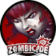 Zombicide: Tactics & Shotguns for PC-Windows 7,8,10 and Mac