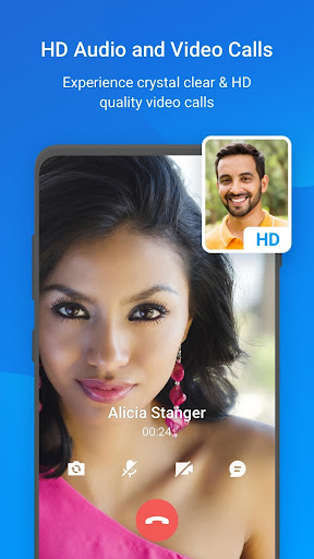 imo free video calls and chat 2019 1 91 Apk Mod OBB – Apk