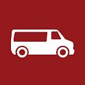 SLO Safe Ride icon