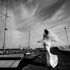Vestuvių fotografas Pavel Gomzyakov (Pavelgo). Nuotrauka 22.08.2019