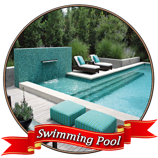 Swimming pool design app apk free download for android for Pool design free app