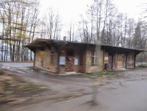 Photo: Szkl.Por.Dolna