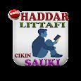 Hanyoyin Haddace Ko Wane Irin Littafi MP3