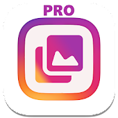 iGalleryPro Photo Video Saver