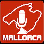 Mallorca Radio Stations FM Free Icon