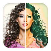 Painting Photo Effects