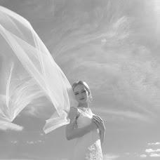 Wedding photographer Anatoliy Chuvelev (chuvelev). Photo of 17.02.2018