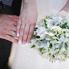 Wedding photographer Viktoriya Abdullina (Morumotto). Photo of 22.04.2014