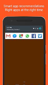 Launchify- Quick App Shortcuts v1.1.6 (Premium)