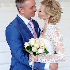 Wedding photographer Yura Dobro (YuraDobro). Photo of 22.05.2016