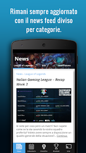 IGL- screenshot thumbnail