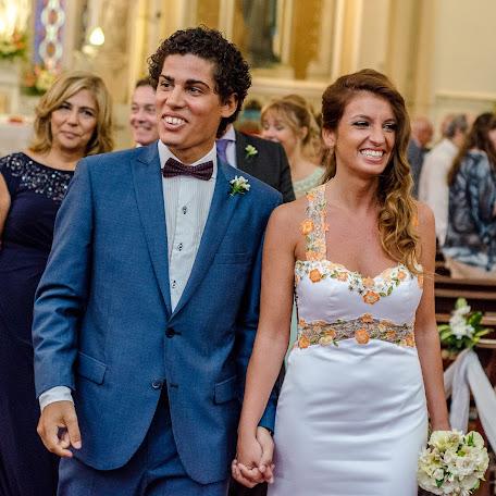 Fotógrafo de bodas Alejandro Gómez fotógrafo (alegomezfoto). Foto del 29.07.2016