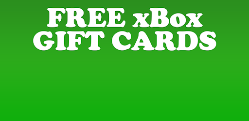 Live Gold Membership For xBox&Gift Cards Codes for PC