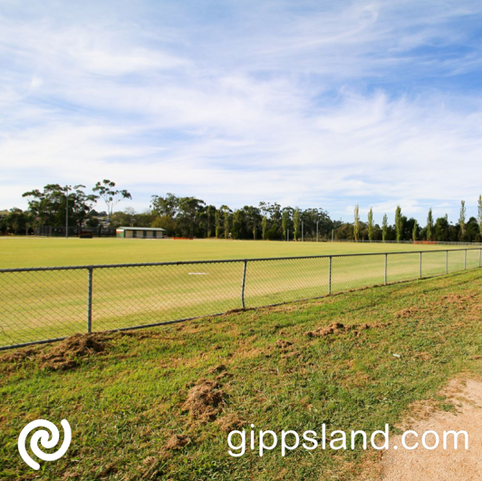 Council is inviting you to have your say on the sporting reserve draft concept masterplans to ensure the draft masterplans reflect the sporting needs within the Shire's growth areas