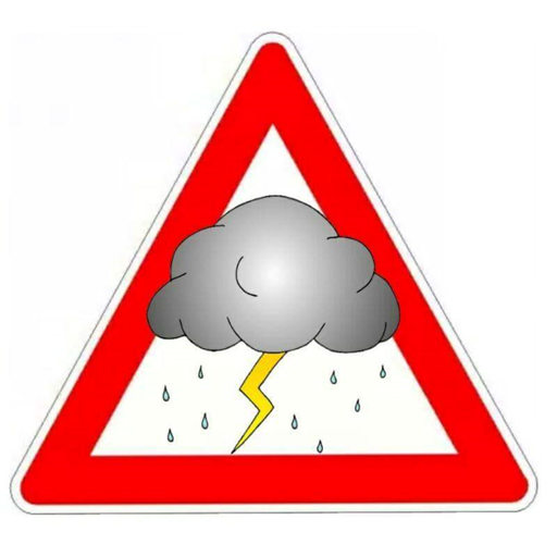 Südniedersachsen Wetter