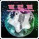 트로트 노래방 - 노래녹음 APK