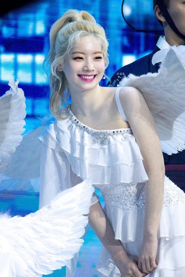 jan 2020 pop idol 18