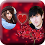 Real Love Test Calculator APK icon
