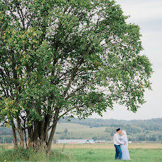 Wedding photographer Rustam Madiev (madiev). Photo of 26.08.2019