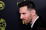 Messi blijft grootverdiener met 131 miljoen euro per jaar en houdt C. Ronaldo en Neymar achter zich