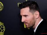 Cijfers bewijzen: Lionel Messi de beste, verrassende nummer 1 uit Jupiler Pro League