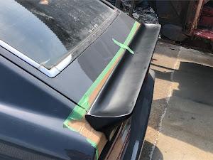 フェアレディZ S130 のカスタム事例画像 SPさんの2019年05月03日21:47の投稿