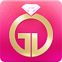 Gems n Jewellery APK icon