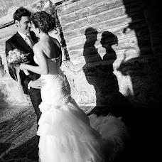 Wedding photographer Rocco Bertè (RoccoBerte). Photo of 20.05.2015