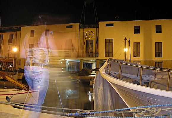 Mezzanotte a Cesenatico di danilo56