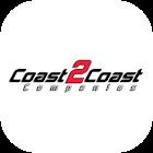 Coast 2 Coast Companies icon
