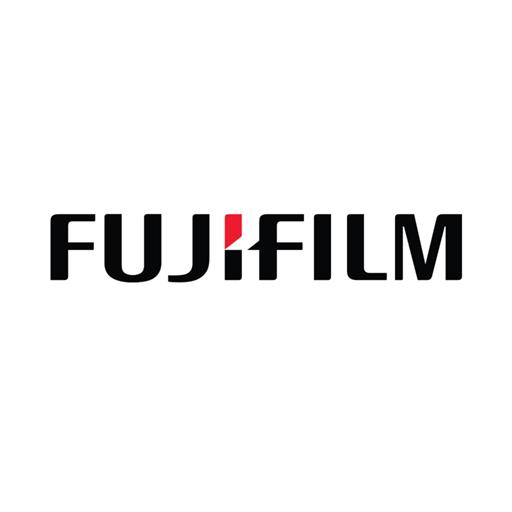 FUJIFILM Colombia