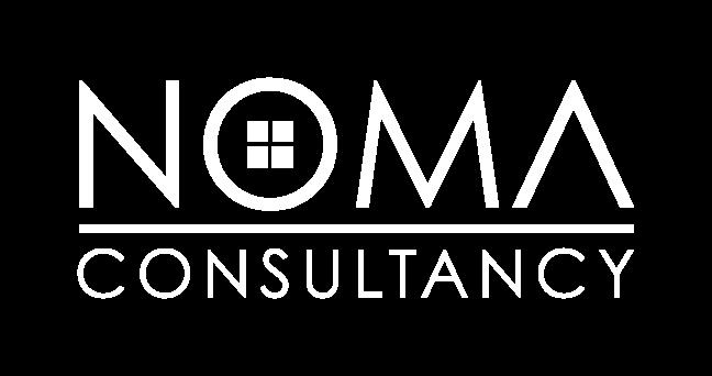 Noma Consultancy