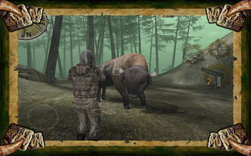 Trophy Hunt Pro Unlocked- screenshot thumbnail