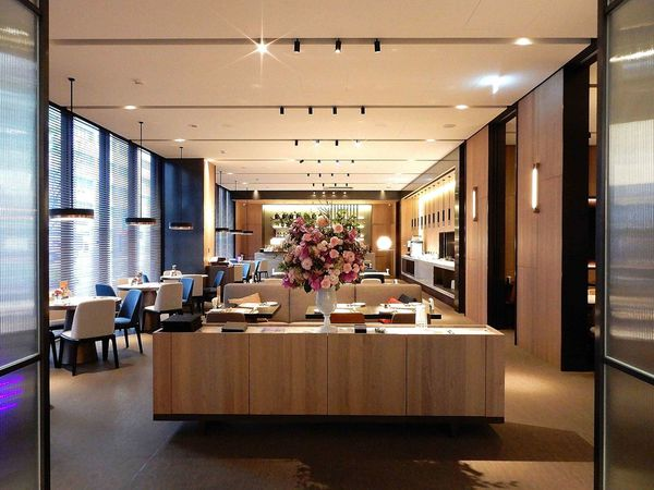Cafe49 Restaurant & Bar