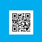 Fast QR & BarCode Scanner 1.1