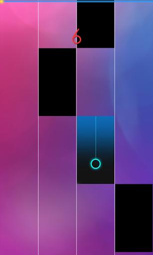 Piano Tap Tiles 3.0 screenshots 1