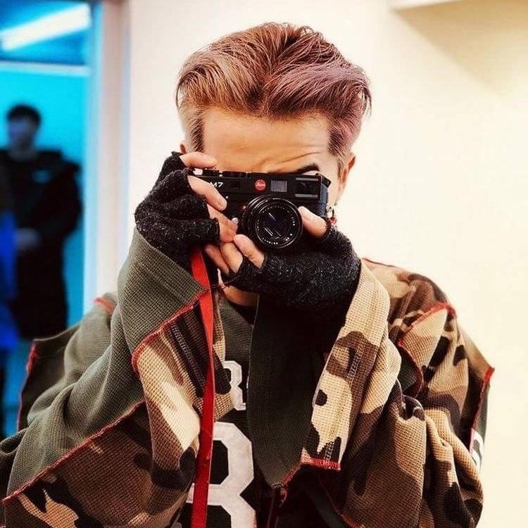 idolphotographers_mino1
