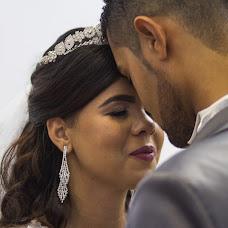 Fotógrafo de casamento Gabriel Ribeiro (gbribeiro). Foto de 07.02.2018